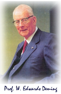 Dr-Edwards-W-Deming