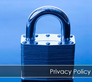 CQE_Training_Privacy_Policy